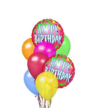 Красивые поздравления с днем рождения