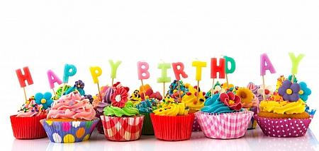 Православные поздравления с днем рождения
