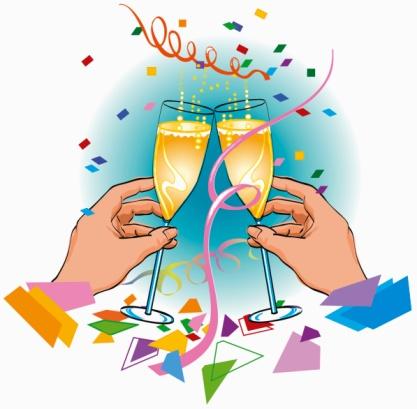 Поздравления на казахском языке с днем свадьбы