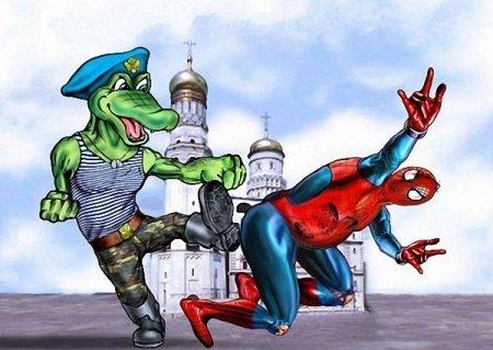 Поздравления на день рождения на казахском языке своими словами фото 554
