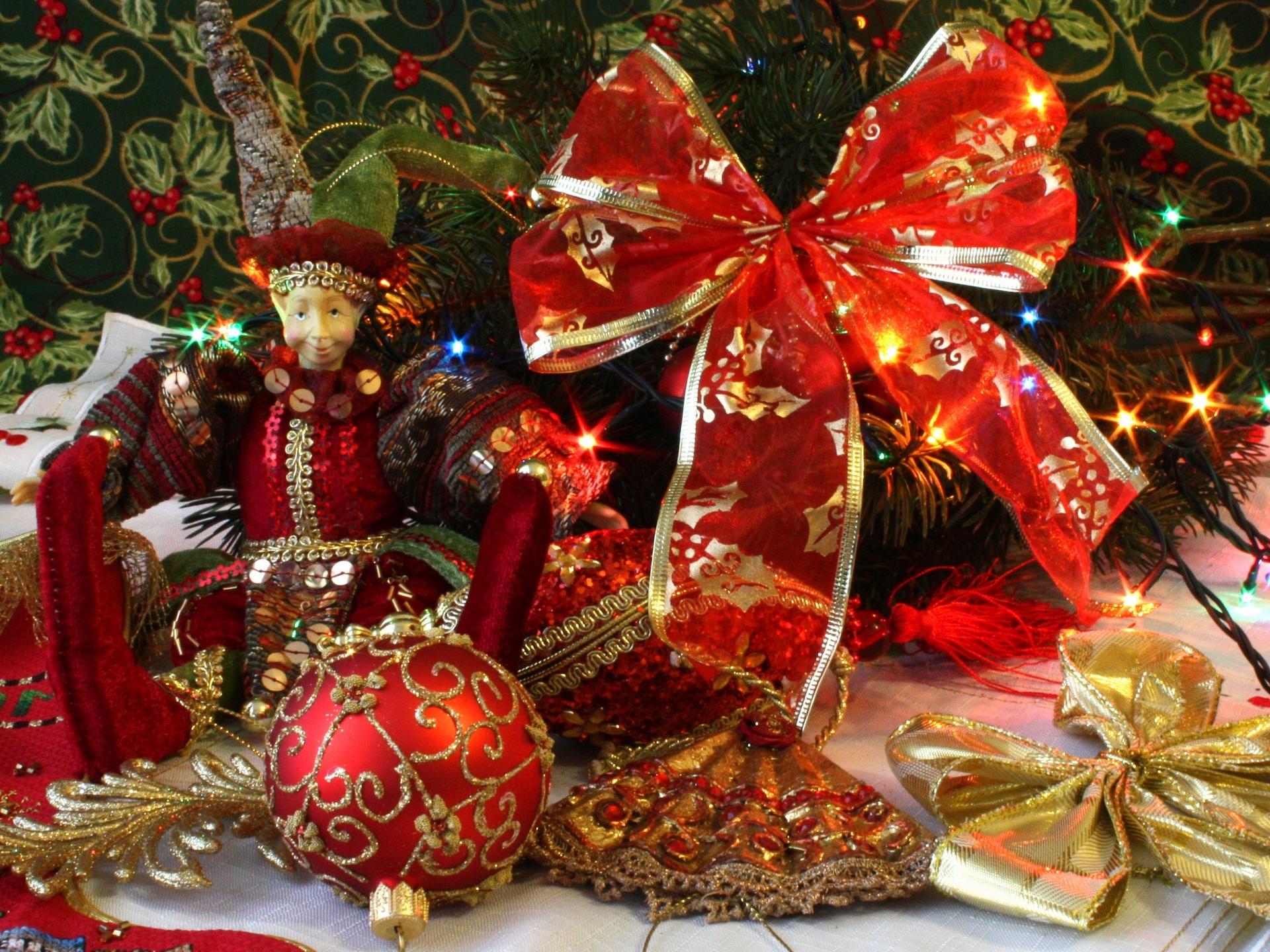 11 2012 19 45 новый год обои новый год