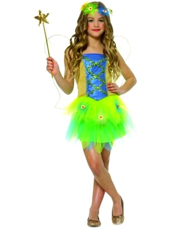 Новогодние костюмы для девочек фото, костюмы девочкам с фото - photo#7