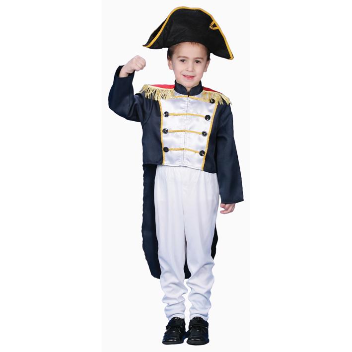 Новогодние костюмы для мальчиков 10 лет своими