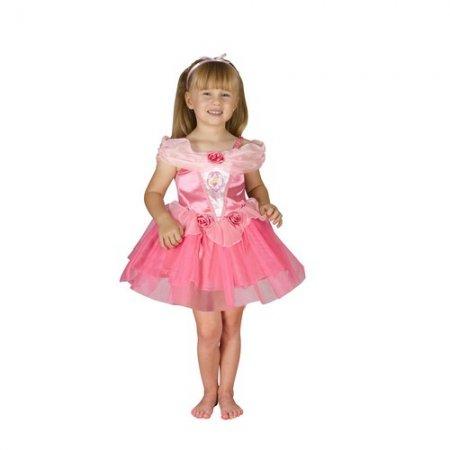Новогодние костюмы для девочек фото, костюмы девочкам с фото - photo#2