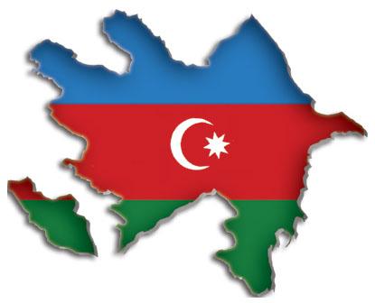 Поздравления с днем рождения на азербайджанском языке
