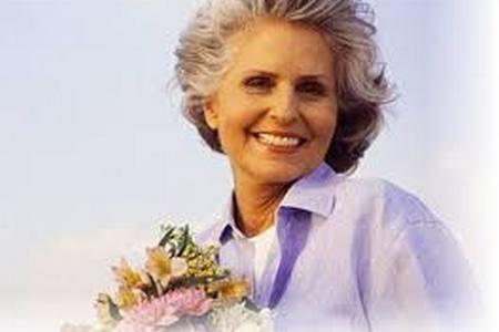 Юбилей 60 лет женщине поздравления