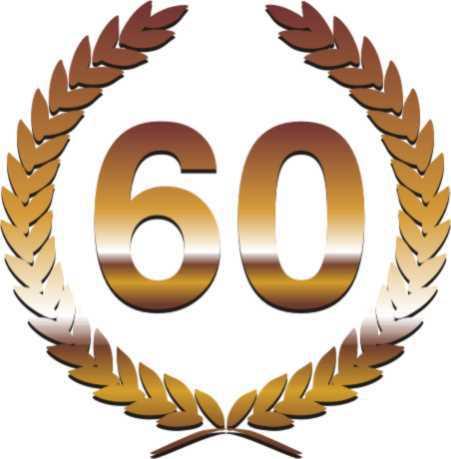 Поздравления с юбилеем тетю 60 лет прикольные186