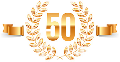 Креативное поздравление с юбилеем женщине 60 лет