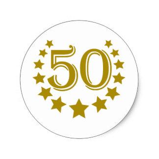 Поздравления с юбилеем 50 лет мужу
