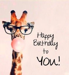 Поздравления с днем рождения своими словами