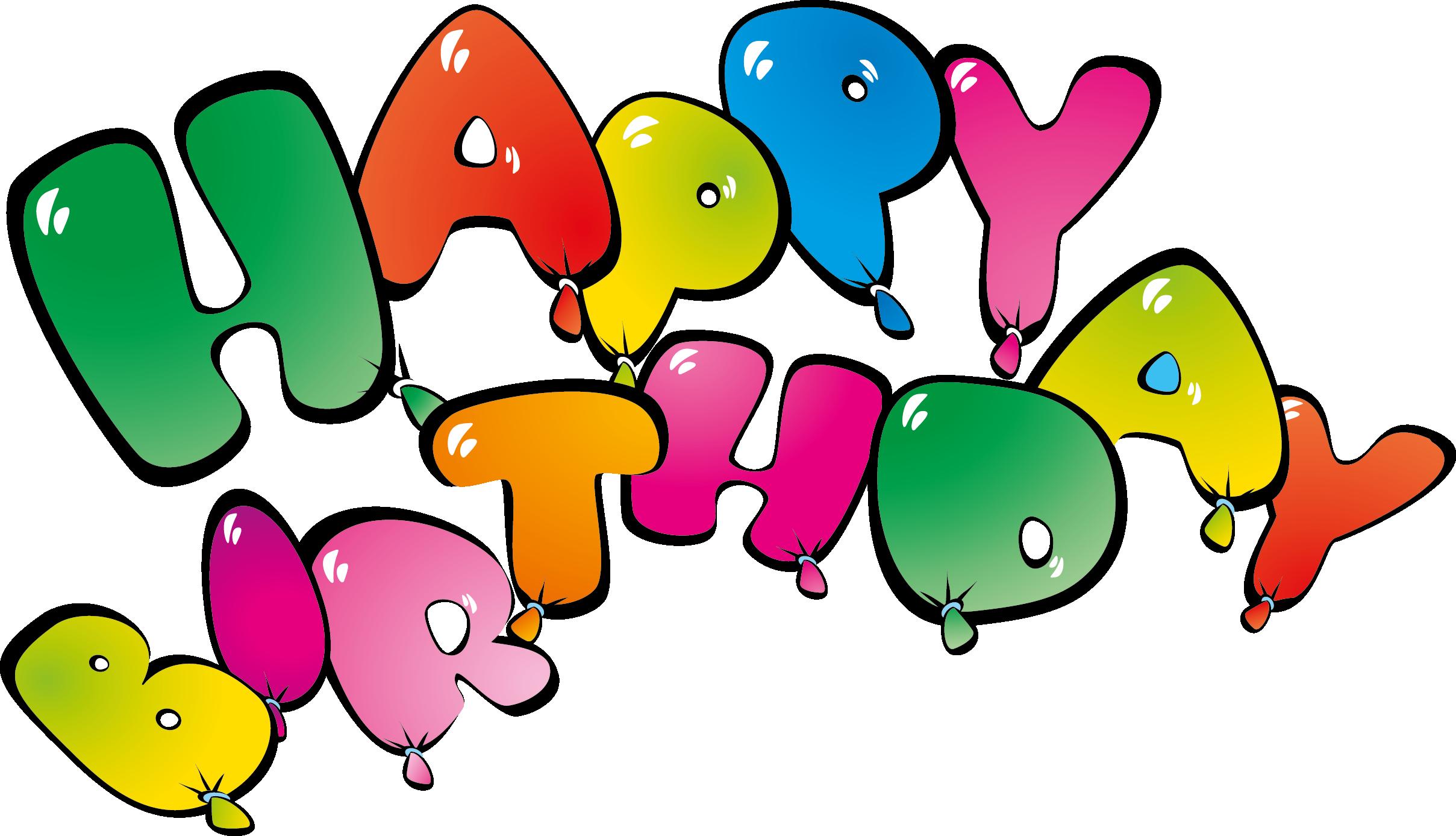 Поздравление с днём рождения про здоровье в прозе фото 699