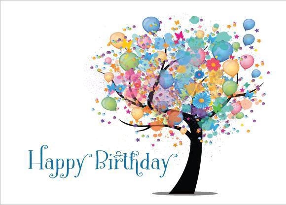 Картинки с днем рождения  Сайт фотографий картинок и