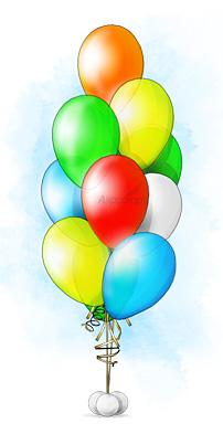 Смс поздравления с днем рождения