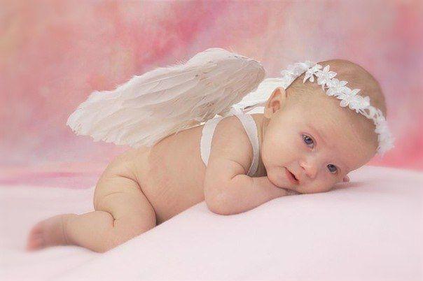 Поздравление с 1 месяцем девочке смс фото 514