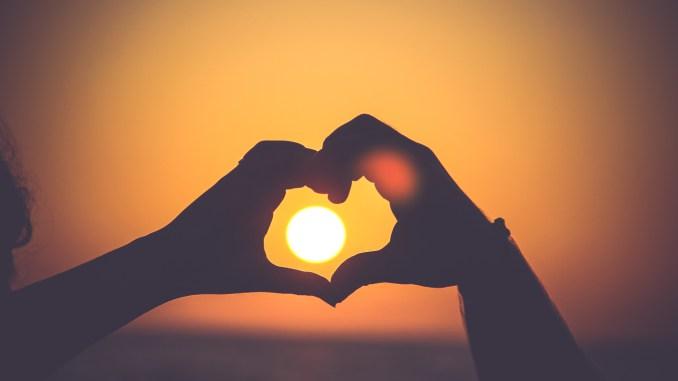 Признание в любви на татарском языке девушке