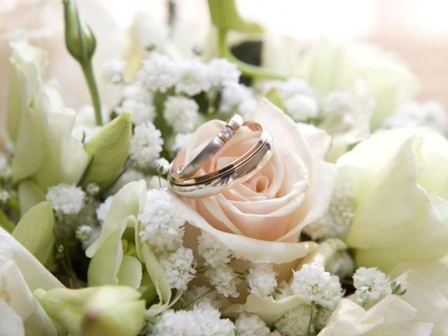 Трогательное поздравление с годовщиной свадьбы в прозе фото 357