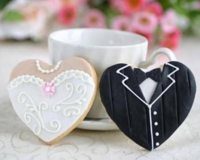 Поздравление днем свадьбы 1 месяц 911
