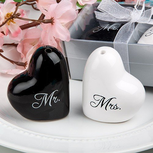 Года свадьбы стихи 3 Стихи мужу
