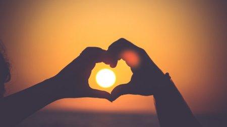 Признание в любви парню своими словами до слез